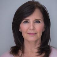 MaureenNolan2019-8534.jpg