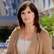 Maureen-Nolan.jpg