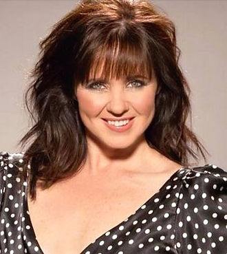 coleen-nolan-pic-camera-press-nicky-john