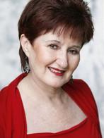 Denise-Nolan.jpg