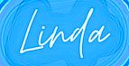 lindaname.png