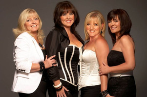 4_THE-NOLANS-IN-THE-MOOD-FOR-DANCING.jpg