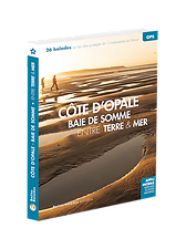 ETM cote d'opale 2017 3D LD.png