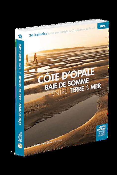 CÔTE D'OPALE et BAIE DE SOMME