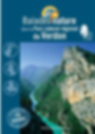 Balades-nature-dans-le-Parc-naturel-regi