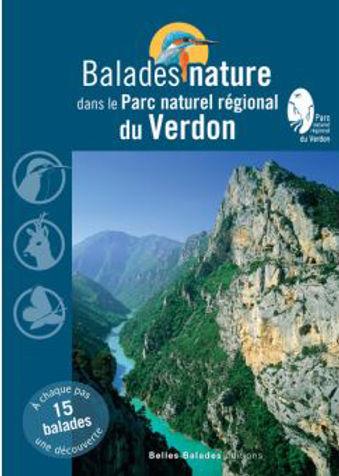 Balades-nature-dans-le-Parc-naturel-regional-du-Verdon.jpg