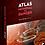 Thumbnail: Atlas mondial du Danger