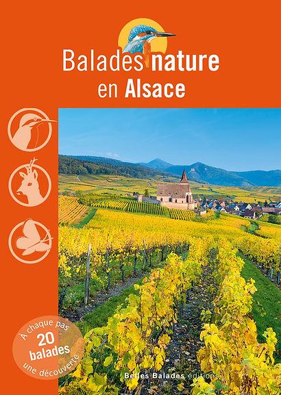 couverture Alsace.jpg