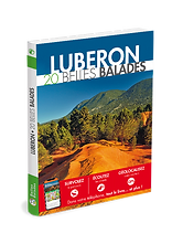 3D_BB_LUBERON_2020.png