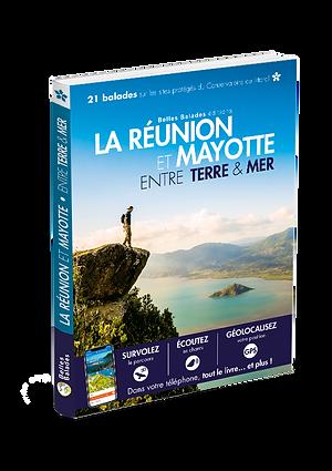 3D_ETM_REUNION_MAYOTTE_2020.png
