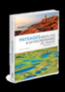 3D_Paysages2019 copie.png