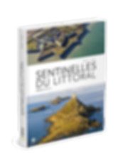 3D_SENTINELLES_LITTORAL_2015-small.png