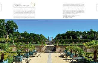 Images extraits Jardins.png