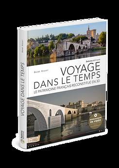 3D_VOYAGE_DANS_LE_TEMPS_2016-small.png
