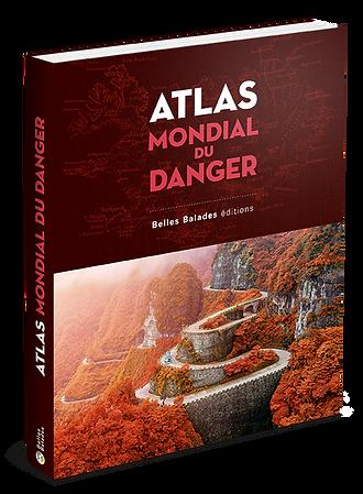 Atlas_Danger_3D_RVB_72Dpi.png