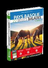3D_BB_PAYS_BASQUE_2019-copie.png