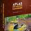 Thumbnail: Atlas des mondes fantômes