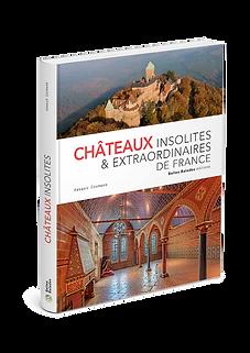 3D_CHATEAUX_EXTRA_2019 copie.png
