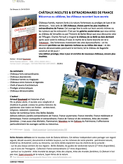 Images_Châteaux_CP.png