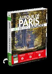 3D_BB_AUTOUR_DE_PARIS_2021.png