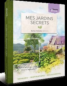 3D_Carnet_Jardins_secrets.png