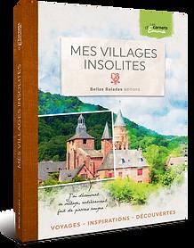 3D_Carnet_Villages_Insolites.png