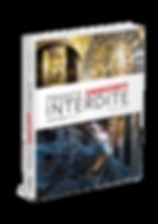 3D_FRANCE_INTERDITE_2017 copie.png