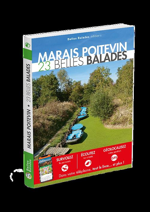 3D_BB_MARAIS_POITEVIN_2020.png
