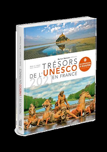 3D_UNESCO_2021.png