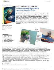image-communiqué-SUPER-POUVOIRS-V2.jpg