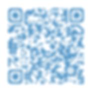 QR_code_pour_télécharger_APK.png