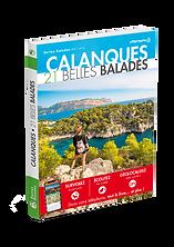 3D_BB_CALANQUES_2020.png