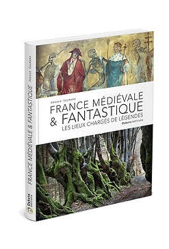 3D_FRANCE_MEDIEVALE_2016-small.png
