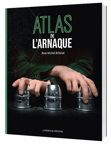 Couv_Atlas_France_Arnaques_3D_BD.png