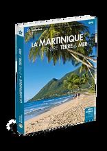 3D_ETM_MARTINIQUE_2018-optim.png
