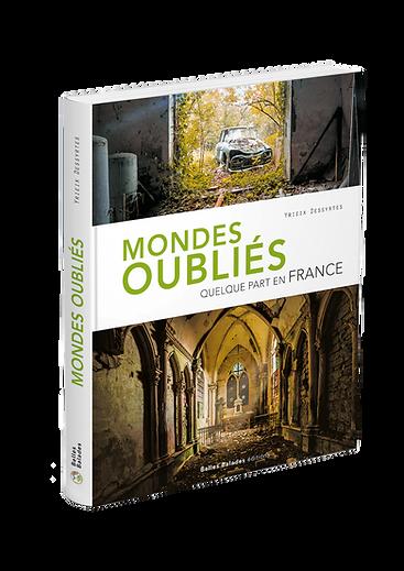3D_MONDES_OUBLIES_2021.png