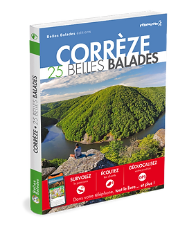 3D_BB_CORREZE_2021.png