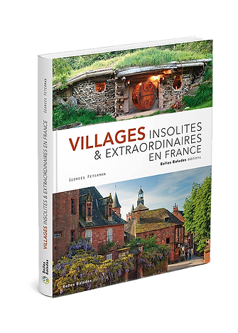 3D_VILLAGES_2018 copie.png