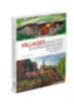 3D_VILLAGES_2018 copie.png