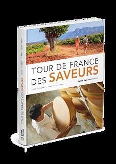 3D_TERRE DE SAVEUR_AOC_2019 copie.png