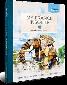 3D_Carnet_France_Insolite.png