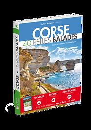 3D_BB_CORSE_2021.png