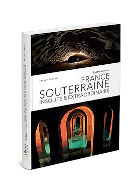3D_FRANCE-SOUTERRAINE_2014-small.png