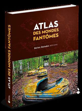 Atlas_Mondes_Fantomes_3D_RVB_72Dpi.png
