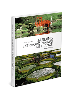 3D_JardinsExtra2012-small.png