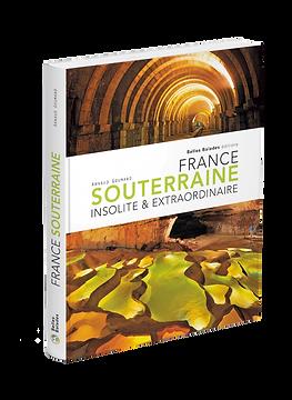 3D_FRANCE SOUTERRAINE_2021.png