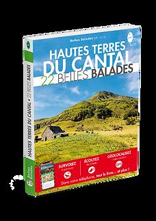 3D_BB_HAUTES_TERRES_DU_CANTAL_2020-72.pn