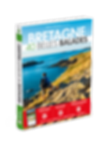 3D_BB_BRETAGNE_2019-copie.png