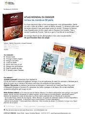 image-communiqué-ATLAS-MONDIAL-du-DANGER