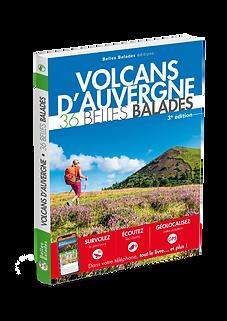3D_BB_VOLCANS_D_AUVERGNE_2021.png